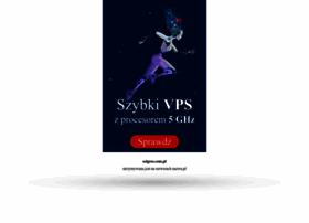 selgros.com.pl