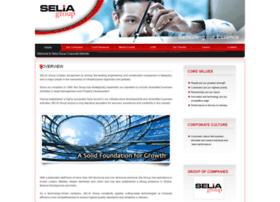 seliagroup.com