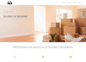 selidbe-pik.com