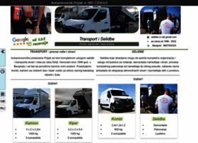 selidbe-prevoz.co.rs