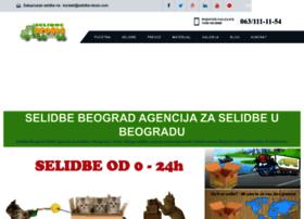 selidbe-stosic.com