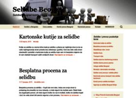 selidbe.beogradnet.net