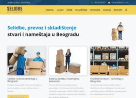 selidbe011.com