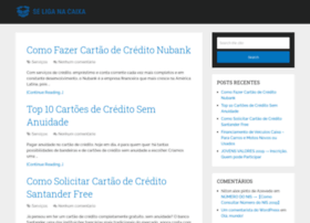 seliganacaixa.com.br