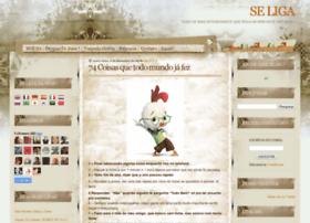 seliganaweb.blogspot.com