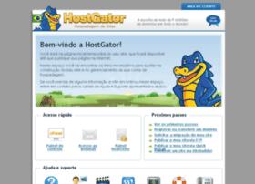 seliganolink.com.br