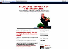 selinajuul.blogspot.com.ar