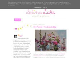 selinalake.blogspot.be