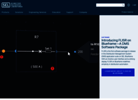 selinc.com