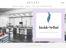 selini.com
