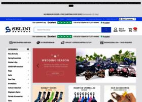 selininy.com