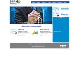 selinistech.com