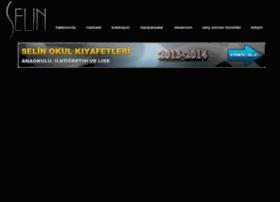 selintekstil.com.tr