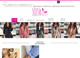 selish.com