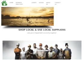 sell-it-local.com