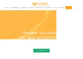 sell-it-smart.hotdigital.eu
