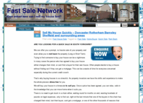 sell-my-house-doncaster.co.uk