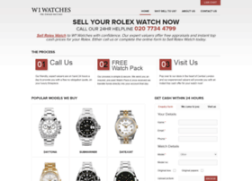 sell-rolex.co.uk
