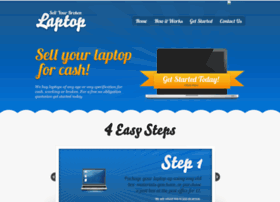 sell-your-laptops.co.uk