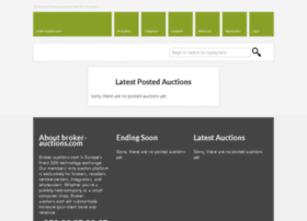 sell.broker-auctions.com