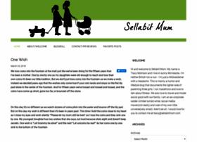 sellabitmum.com