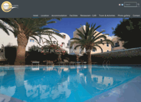selladahotel-santorini.com