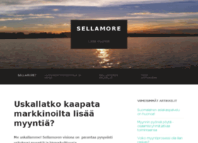 sellamore.fi