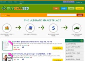 sellanddeal.com