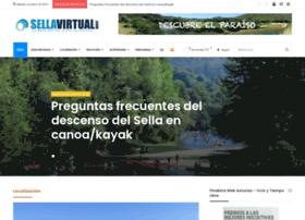 sellavirtual.com