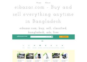 sellbazaar-org.yolasite.com