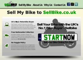 sellbike.co.uk