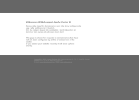 sellbranch.com