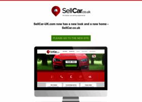 sellcar-uk.com