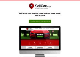 sellcar.net