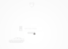 sellcars2dace.co.uk