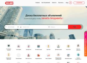 sellday.ru