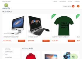 selldem.com