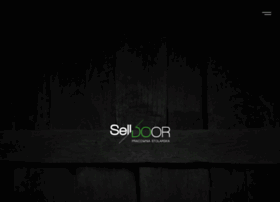 selldoor.pl