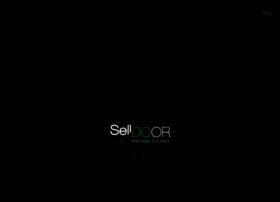selldoor.pl