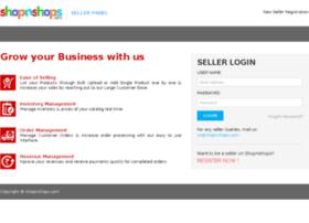 seller.shopnshops.com