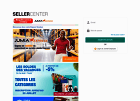 sellercenter.jumia.ci