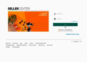 sellercenter.jumia.com.eg