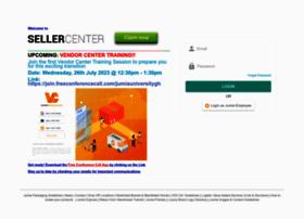 sellercenter.jumia.com.gh