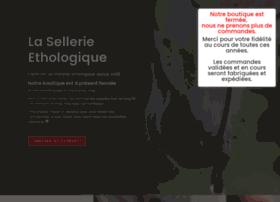 sellerie-ethologique.com