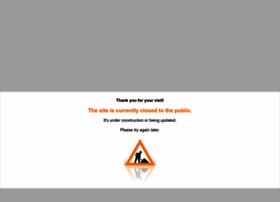 sellerie-hippowest.com