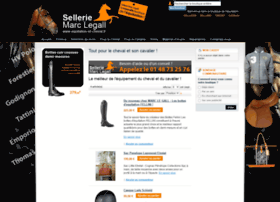sellerie-marclegall.com