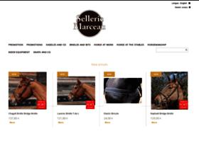 selleriemarceau.com