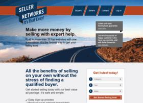sellernetworks.com