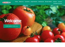 sellersbros.com
