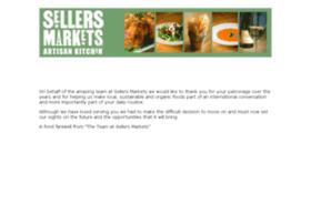 sellersmarkets.com